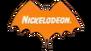 NickelodeonBat