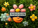 Noggin kindernoggin