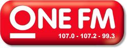 One FM Switzerland
