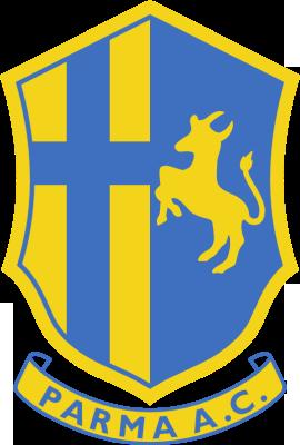 Parma Calcio 1913 Logopedia Fandom