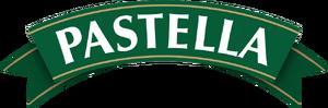 Pastella logo
