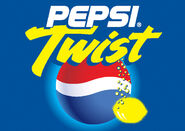 PepsiTwist2000