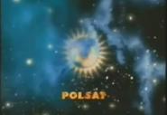 Polsat98-v3