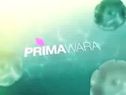 Primawara