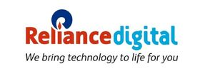 Reliance Digital Slogan