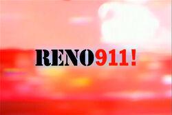 Reno911title