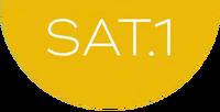 Sat.1 secondary logo 2016