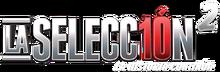 Seleccion 2 logo