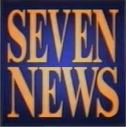 SevenNews1994