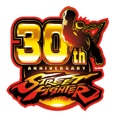 Картинки по запросу Street Fighter 30th Anniversary Collection