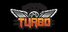 SiriusXM-Turbo