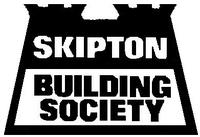 Skipton70slogo