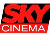 Sky Cinema (Italy)
