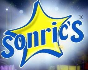 Sonrics2001Logo