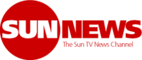 Sun News prelaunch