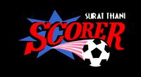 Surat Thani Scorer 2003