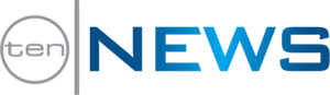 TEN News 2005-2008 logo