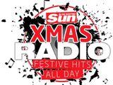 The Scottish Sun Xmas Radio
