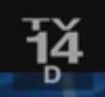 TV14D-ThePleasureSeekers