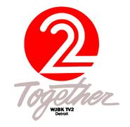 TV2Together