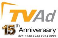 TVAd 15th