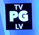 TVPGLV-HomeAlone2