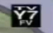 TVY7FV