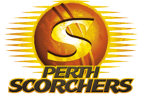 Team-perth-scorchers-full