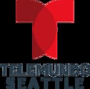 Telemundo Seattle 2018