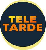 Teletarde2008