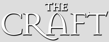 The-craft-movie-logo