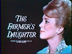 The-farmers-daughter-d0de