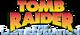 Tomb Raider - The Last Revelation (USA)