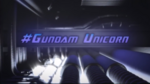 ToonamiGundamUnicornshowID20173