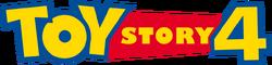 Toy Story 4 Horizontal