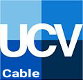 UCV Cable 2005-2006