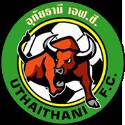 Uthai Thani FC 2010