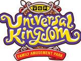 VGP Universal Kingdom