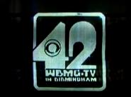 WBMG 1977