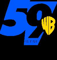 WBNE 2000