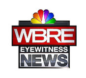 WBRE Eyewitness News