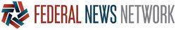 WFED AM 1500 Federal News Network