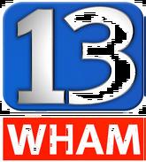 WHAM 2006