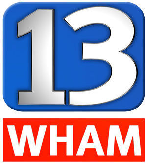 File:WHAM 2006.png