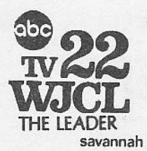 WJCL 1979