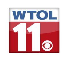 WTOL 11 2015