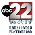 WVNY ABC 22 2002-07