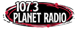 WWJK 107.3 Planet Radio