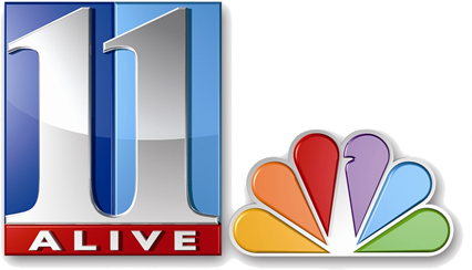 File:WXIA-TV 11Alive NBC.png