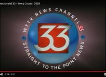WYTV (2002-2005)